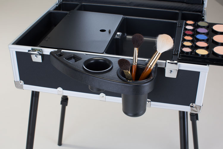 Accessories For Makeup Stations And Chairs Cantoni