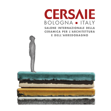 Cantoni Cersaie 2016 press kit