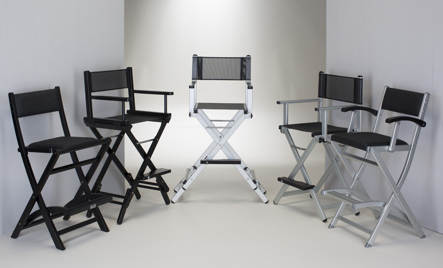how-choose-the-best-makeup-chair